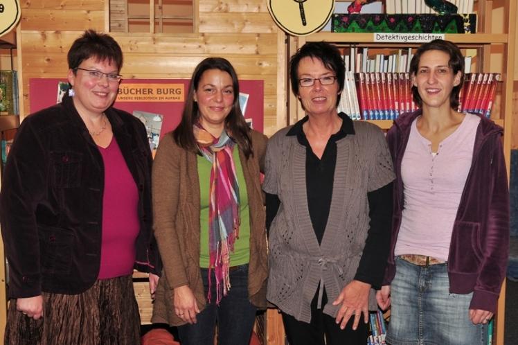 VorstandFrdeverein7.11.2012komp.