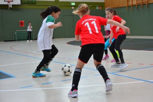 Mädchen-Soccer 27.03.2019 076