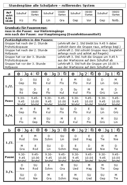 Screenshot_2020-05-26 Stundenpläne rollierendes System ab 11 05 2020 neu(2) pdf